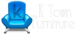 K Town Furniture